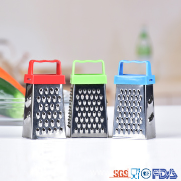 Mini Multi Vegetable Cheese Slicer Grater For Promotion