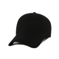 84C spandex high level sports outdoor cap