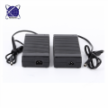 240W Power Supply 24Vdc 10Amp Power Adapter