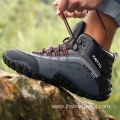Autumn and winter outdoor hiking shoes