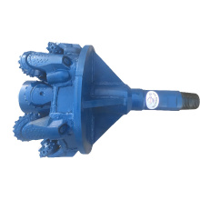 water well drilling 26 inch TCI hole opener