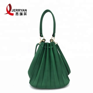 Dark Green Crossbody Bags Handbags for Women