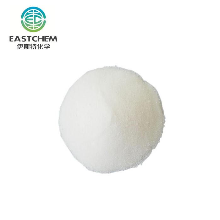 White Powder Citric Acid