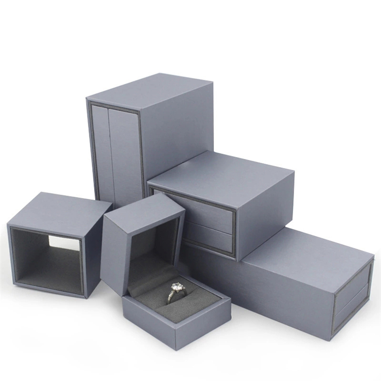 Gift Boxes For Jewellery 4