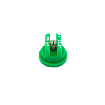 Teejet nozzle tip fan nozzle for Agricultural drone