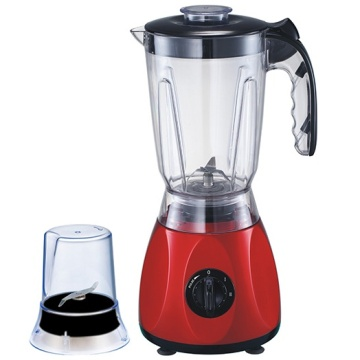 High end kitchen food processors blender with grinder