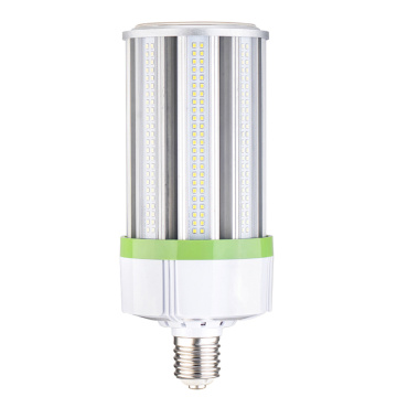 led corn light bulb 80W