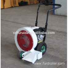 FCF-360 mini ground clean machine road blower