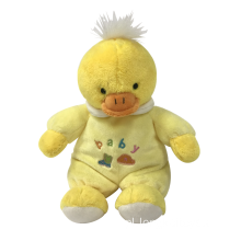Plush Duck Yellow Price