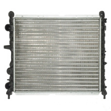 ARL Spare parts car Radiator RMM1056RFT