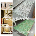 2016 Hot Sale pvc Wall Panel For Sale