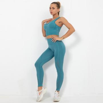 2020 New Arrivals Sport Activewear