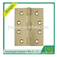 SZD SAH-047BR Good quanlity brass metal cabinet door hinge with cheap price