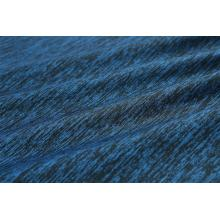 KNIT BONDED ONE SIDE BRUSHED FABRIC