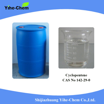 Cyclopentene price cas 142-29-0