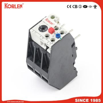 Thermal Relay KORLEN KNR8 CB Reed Relay 315A