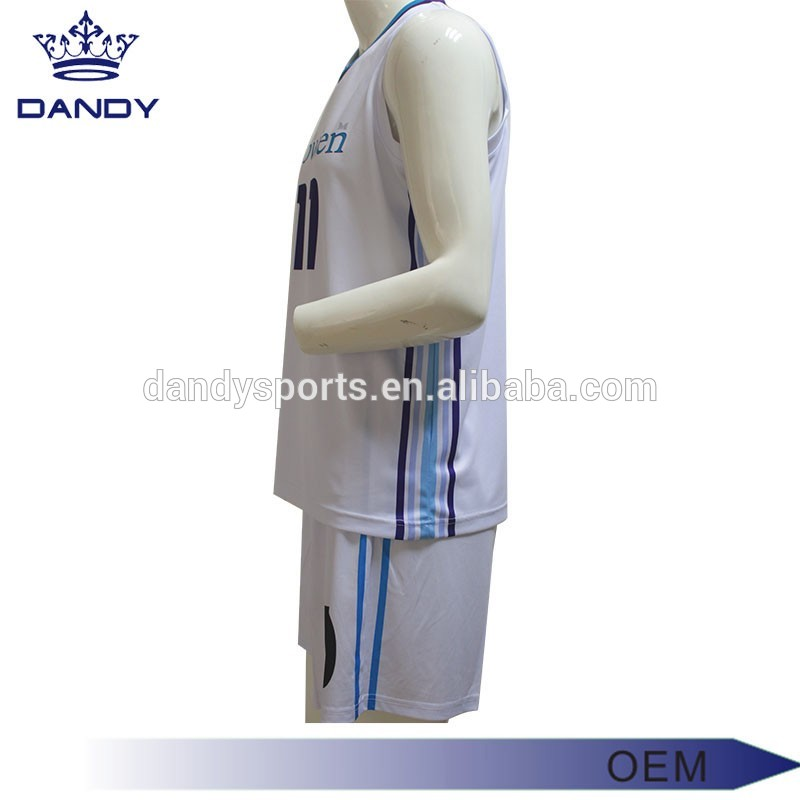basketball clothes cheap