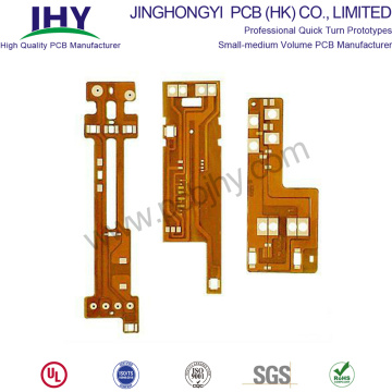 Fast producing Flexible PCB Manufacturing FPC