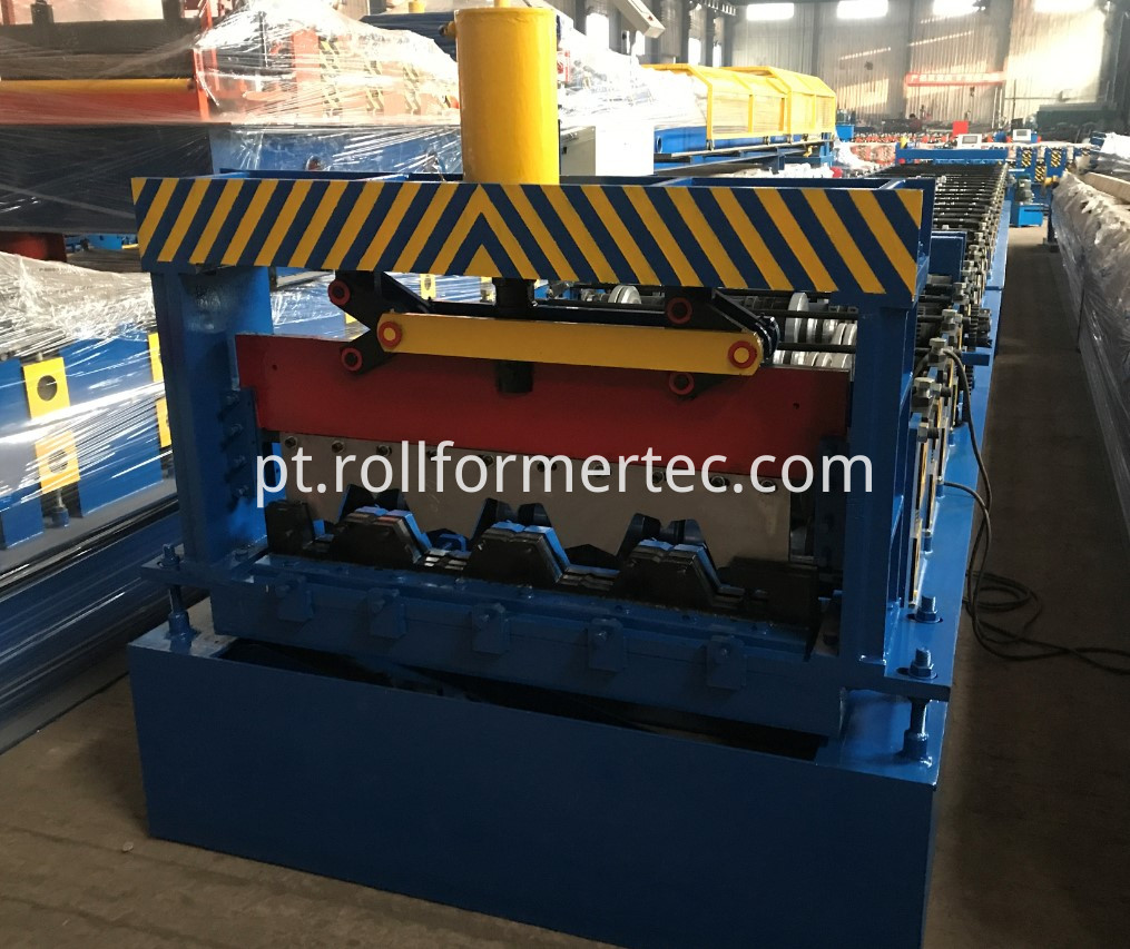 floor deck rollforming machines 1
