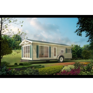 Holland Mobile Homes for sale