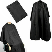 Hot Adult Salon Hairdressing Cape Barber Hairdressing Unisex Gown Cape Hairdressing Barbers Cape Gown Cover Cloth Waterproof