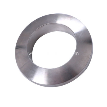 High Quality Lens Ring Joint Gasket
