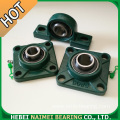 cCast Iron Pillow Blok Bearing Housing UCP 208