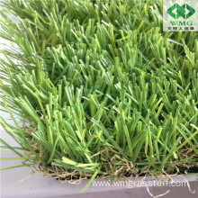 China Cheap Landscaping Grass for Sale