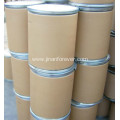 Chemical AC Blowing Agent for EVA Exporter