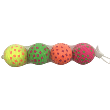 Natural Rubber Ball Floats for Sale