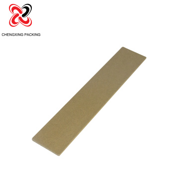 Paper Angle protector edge corner protection