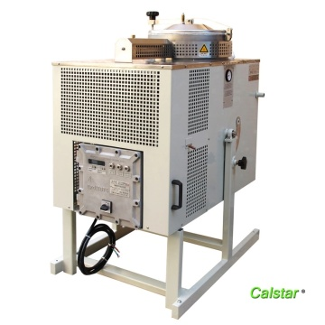 Acetate Ethyl recovery machine