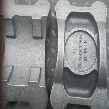 Die Casting Sand Casting Metal Injection Molding