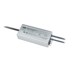 100W de salida única IP67 LED Power Supplies