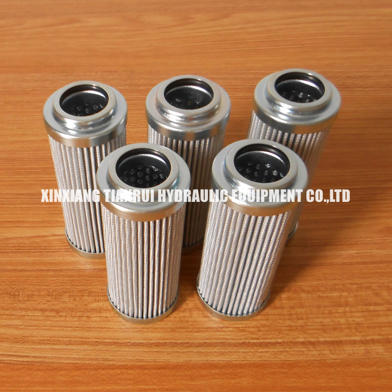replacement Filtrec filter element