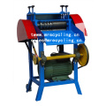 Pagbebenta ng Copper Wire Stripping Machine
