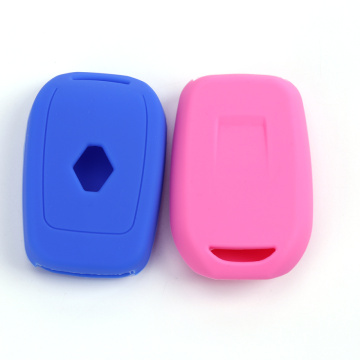 Fancy style new silicone car key cover