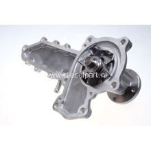 Holdwell excavator water pump 1G730-73030 for kubota