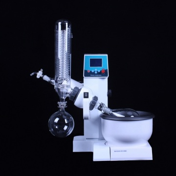 distillation of essential oils equipment for sale