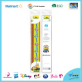 Minions 30cm Transparent Ruler