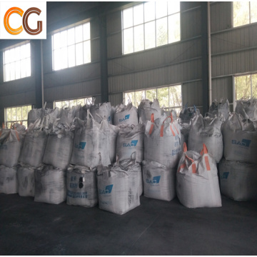 Calcined Petroleum Coke as recarburizer for steelmaking