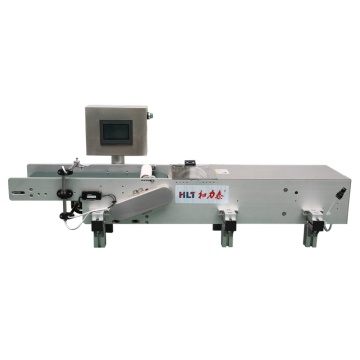 Small Counting Machine Tablet Counting Machine