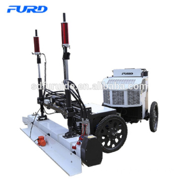 Laser Lazer Floor Screed Machine for Sale FJZP-220