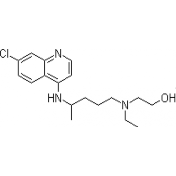 Hydroxy Chloroquine of High Quality
