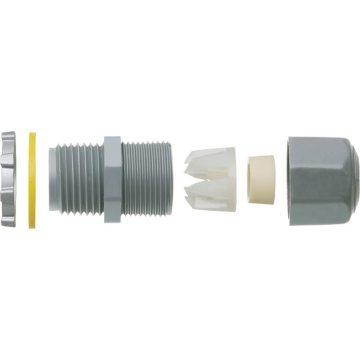 pvc connectors for home depot