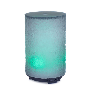 Vibrant Changeable LED Best Humidifier for Baby Room