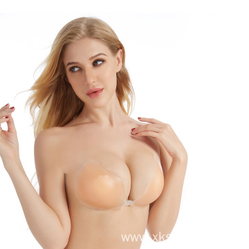 bra silicone push up best stick on bra