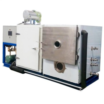 Good performance -65C fish freeze drying machine