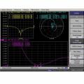 ZigBee development board CC2530 RFX2401C long-distance module PA amplifier repeater antenna amplification