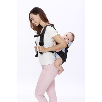 Comfortable Soft Newborn Baby Carrier